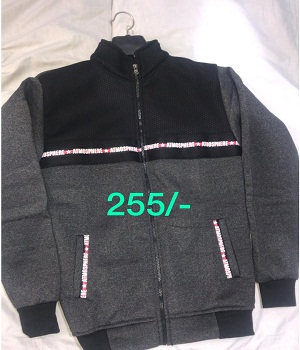 Kids Sweater wholesaler